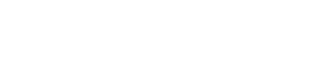 A family owned and operated mortgage company.