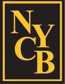 nycblogo
