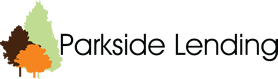 parkside-lending-logo